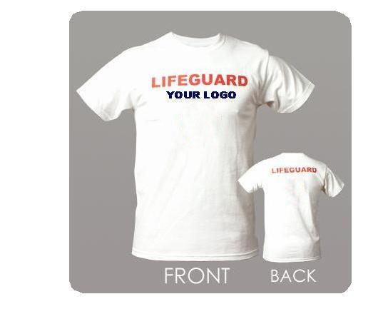 40bede1561f CustomLifeguardTShirt.jpg . Want your company logo on a Lifeguard Shirt