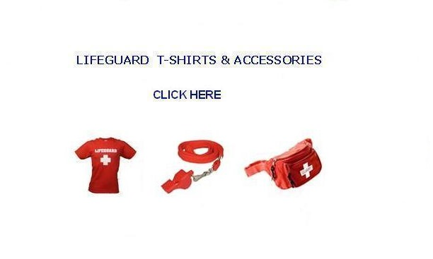 LifeguardAccessories.jpg