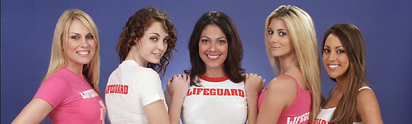 LifeguardT-shirts5Girls.jpg