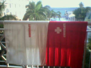 LifeguardTowels.jpg