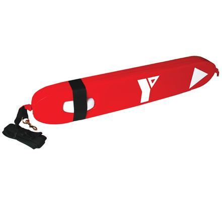 Rescue Tube Ymca