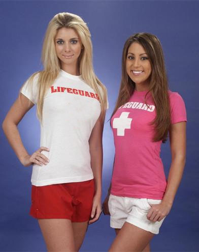 WomensLifeguardShirts2Girls.jpg